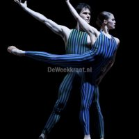 3_nationale_ballet_concerto