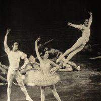 Sylvester Campbell, Leonie Kramer & Job Sanders