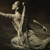 Marianna Hilarides