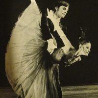 Han Ebbelaar & Olga de Haas