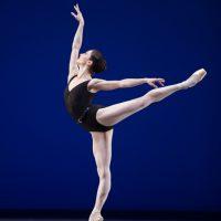 Het-Nationale-Ballet---Agon-0451-Angela-Sterling