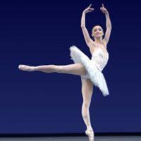 hnb_ballerina_210x230